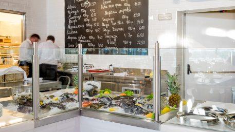 рибен пазар 2