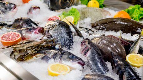 рибен пазар 3